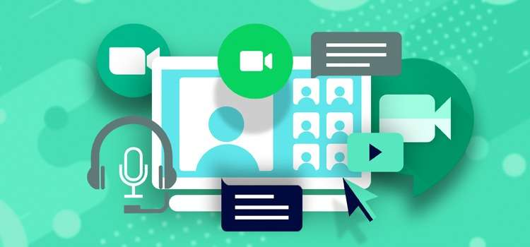 9 Most Powerful Webinar Platforms and Software of 2021